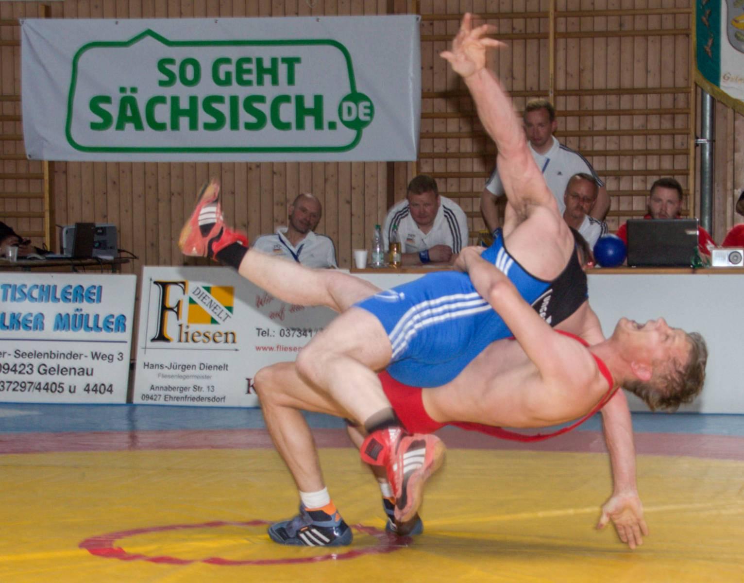 2015 Wurf Von F├╝tterer Bei GM Gelenau 1+