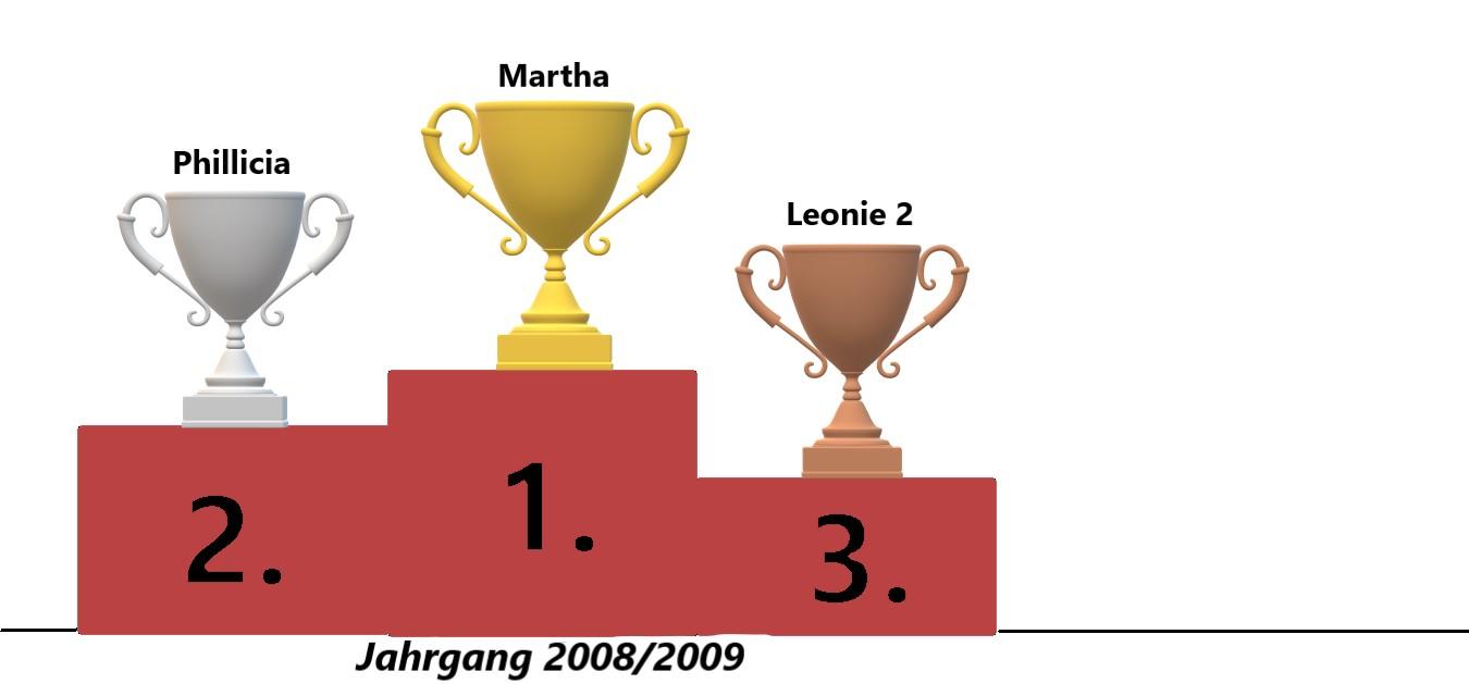 2008 2009a