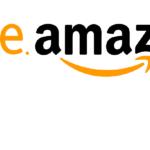 HAUPTLOGO DE AmazonSmileTitelbild