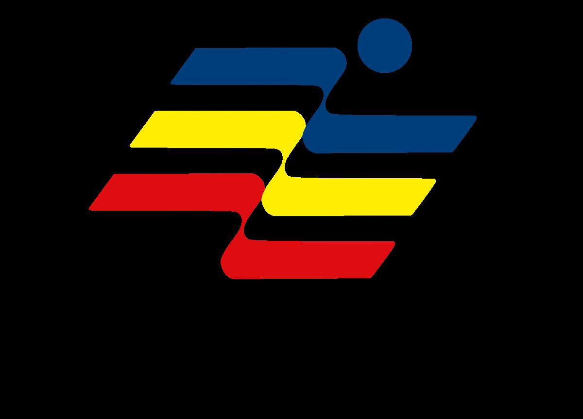 Landessportbund MV