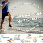 Sport Für ALLE Beitragsbild