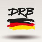 Wappen DRB BG